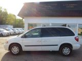 2007 Dodge Caravan SUPER LOW KM, 7 PASSENGERS, CERTIFIED CARAVAN