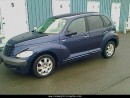 Used 2003 Chrysler PT Cruiser Base for sale in Antigonish, NS