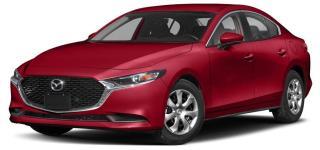 New 2020 Mazda MAZDA3 GX for sale in Cobourg, ON