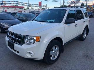 Used 2012 Ford Escape XLT for sale in Laval, QC
