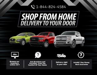 New 2020 Ford F-150 Lariat for sale in Kitchener, ON