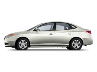 Used 2010 Hyundai Elantra 4DR SDN AUTO GL for sale in Mississauga, ON