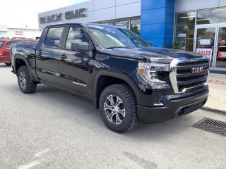 New 2020 GMC Sierra 1500 for sale in Listowel, ON