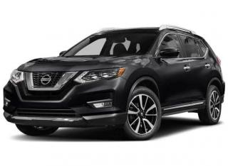 Used 2017 Nissan Rogue S for sale in Saint-Eustache, QC