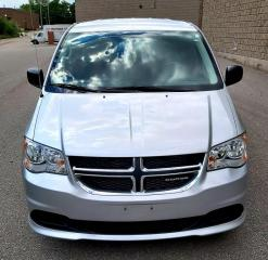 Used 2012 Dodge Grand Caravan ONE OWNER | LOW KM | DRIVES GREAT for sale in Concord, ON