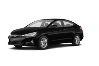 Used 2019 Hyundai Elantra PREFERRED | SUN AND SAFETY | FRESHLY TRADED for sale in Burlington, ON