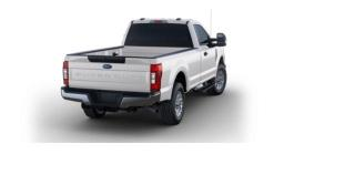 New 2020 Ford F-350 Super Duty SRW F-350 XLT for sale in Aurora, ON