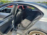 2014 Volkswagen Jetta TSI TURBO POWER SUNROOF CERTIFIED