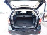 2017 Dodge Journey GT | Leather | Heated Seats | Park Assist