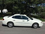 Photo of White 2005 Buick Allure