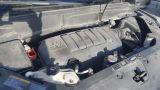 2012 Buick Enclave CXL1 AWD