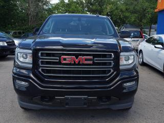 Used 2016 GMC Sierra 1500 for sale in London, ON