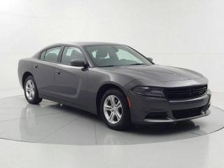 Used 2019 Dodge Charger SXT for sale in Steinbach, MB