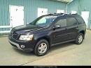 Used 2007 Pontiac Torrent for sale in Antigonish, NS