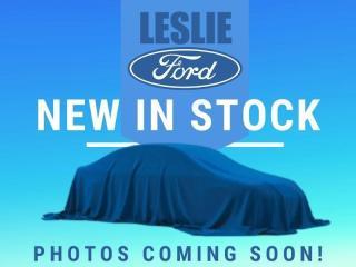 Used 2017 Ford Escape Titanium for sale in Harriston, ON