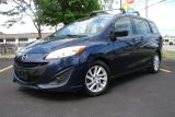 Used 2012 Mazda MAZDA5 GS for sale in Mississauga, ON