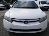 2011 Honda Civic EX-L