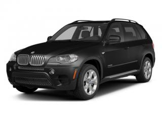 Used 2013 BMW X5 AWD 4dr 35d for sale in Mississauga, ON