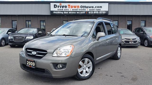 find used cars trucks and suvs for sale in ottawa drivetown ottawa find used cars trucks and suvs for sale in ottawa drivetown ottawa