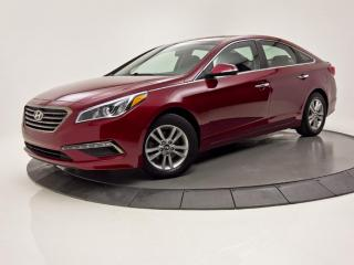 Used 2016 Hyundai Sonata 2.4L Auto GLS MAS TOIT FOGS for sale in Brossard, QC