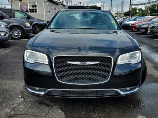 Used 2019 Chrysler 300 for sale in London, ON