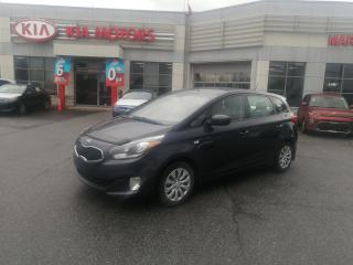 Used 2014 Kia Rondo LX **A/C, BANC CHUAFFANT, CRUISE, BLUETOOTH** for sale in Mcmasterville, QC