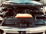 "2016 Ford F-150 XLT 5.0 Liter 8"" Box 4WD"