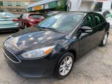 2015 Ford Focus SE/Safety Certification included Price /Clean Carfax