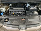 2011 Hyundai Tucson GLS/Safety Certification included Asking Price /Clean Carfax
