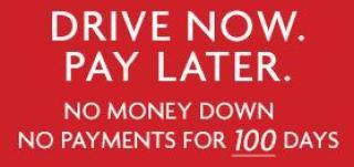Used 2021 Honda Pilot Touring 8-Passenger|DVD|NAVI|Htd Lthr| for sale in Brandon, MB
