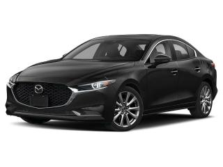 New 2020 Mazda MAZDA3 GT for sale in St Catharines, ON