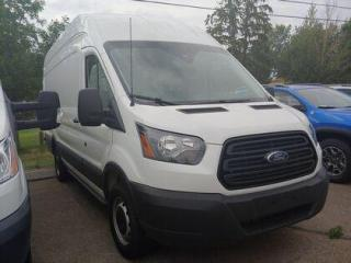 Used 2019 Ford Transit 250 Base for sale in Medicine Hat, AB