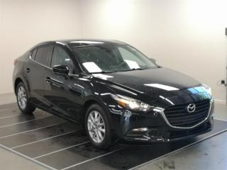 Used 2017 Mazda MAZDA3 GS at for sale in Port Moody, BC