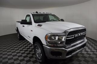New 2020 RAM 2500 Tradesman RAM ALL OUT CLEAROUT SALES EVENT ON NOW for sale in Huntsville, ON