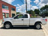 2010 Ford F-150 XTR EXTENDED CAB