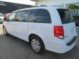 2014 Dodge Grand Caravan SXT,FULL STOW AND GO SEATING, 7 PASSENGERS
