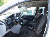 2016 Dodge Grand Caravan SXT, FULL STOW AND GO, 7 PASSENGERS