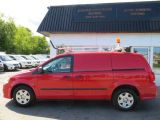 2013 RAM Cargo Van CARGO,LADDER RACKS, CARAVAN,DIVIDER,SHELVES, SIDE