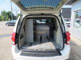 2013 RAM Cargo Van CARGO,LADDER RACKS, CARAVAN,DIVIDER,SHELVES