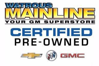 Used 2019 Chevrolet Suburban Premier for sale in Watrous, SK