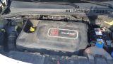 2014 Fiat 500L Sport w/Navi/Pano-Roof