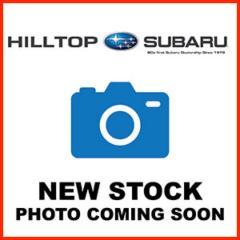 New 2020 Subaru Impreza 2.0i for sale in Vernon, BC