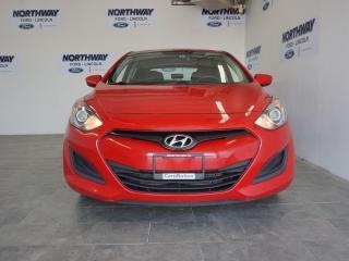 Used 2013 Hyundai Elantra GT GL | HATCHBACK | A/C | AUTO |PWR WINDOWS & LOCKS for sale in Brantford, ON