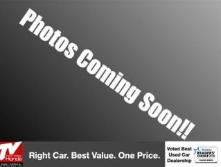 Used 2016 Honda Civic Sedan LX (1) Owner for sale in Peterborough, ON