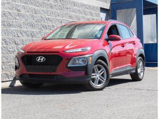 Used 2019 Hyundai KONA 2.0L Essential FWD for sale in Brossard, QC