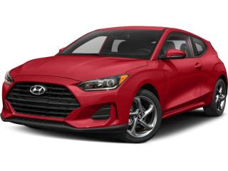 Used 2019 Hyundai Veloster 2.0 GL for sale in Ottawa, ON