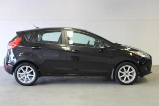Used 2014 Ford Fiesta (5) SE for sale in London, ON