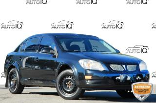 Used 2009 Pontiac G5 AS TRADED | SE | AUTO | AC | POWER GROUP | for sale in Kitchener, ON
