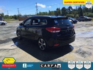 Used 2014 Kia Rondo EX for sale in Dartmouth, NS