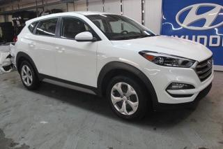 Used 2017 Hyundai Tucson **2.0L 4 portes TA for sale in St-Constant, QC